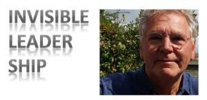 leiderschapstraining -Onzichtbaar leiderschap - Intuïtieve ontwikkeling - mensgericht leidinggeven.