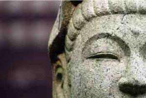 zen retraite bezinning en innerlijk leiderschap - rustpunt in jezelf - een combinatie van oost en west