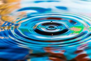 zencenter zen retraite innerlijk leiderschap. Bezinning en betekenisvol leven en werken