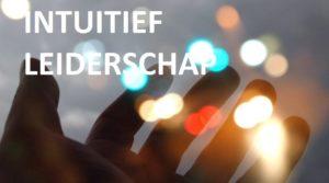 training intuïtief leiderschap - intuïtieve ontwikkeling - leiderschapstraining mensgericht leiderschap