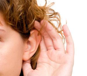 intuïtief leiderschap, luister naar je intuïtie, intuïtie en leidinggeven
