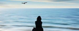 spiritualiteit training en coaching