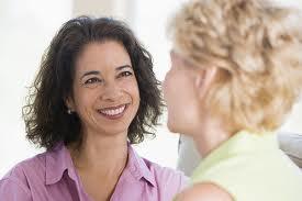 communiceren met diepgang , intuïtieve communicatie, intuïtieve ontwikkeling