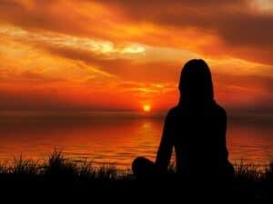 meditatie, bezieling, ademhaling, wie ben ik,